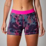 -shorts-slim-degrade-500-azul-g1