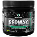 -hp-creatina-repmax-300g-1