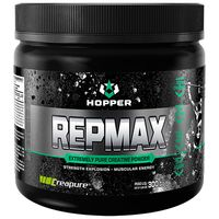 -hp-creatina-repmax-300g-1
