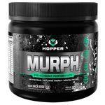 -murph-maca-verde-300g-1