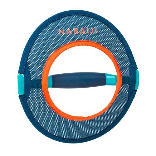 pullpush-mesh-azul-laranja1