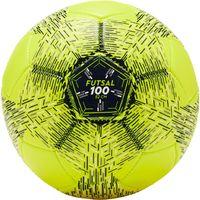 bola-futsal-100-52cm1