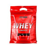 -nutriwhey-morango-pouch-907-strawberry1