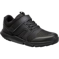 actiwalk-full-black-jr-uk-4---eu-37-301