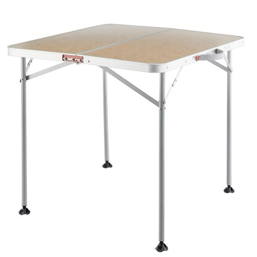 camping-table---4pers-no-size1