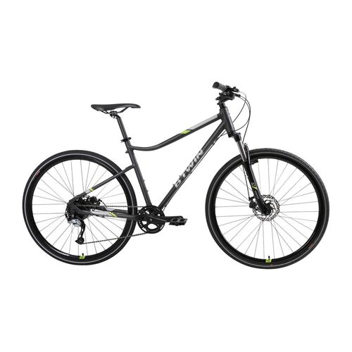 Bicicleta híbrida Riverside 540 * riverside 540,  S