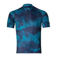 Camisa-Masculina-Mountain-Bike-Rockrider-ST500