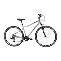 Bicicleta-masculina-Riverside-500
