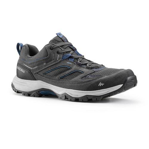 Tênis Masculino de trilha MH100 Mh100 m shoes cbg, uk 12 - eu 47 40