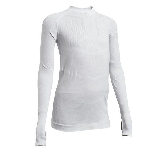 Camiseta Térmica Infantil Kdry 500