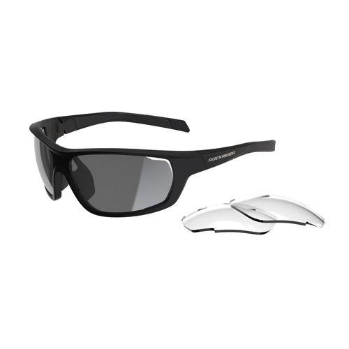 Óculos XC PACK Preto Xc pk 2 color 1, unique
