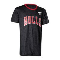 camiseta-nba-chicago-bulls-2xl-3G