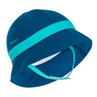 Uv-hat-bb-blue-612-months-612-MESES