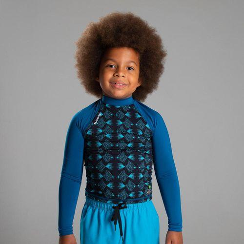top-uv-ml-boy--blue-lime--4-a-age-10-Azulescuro-6-ANOS