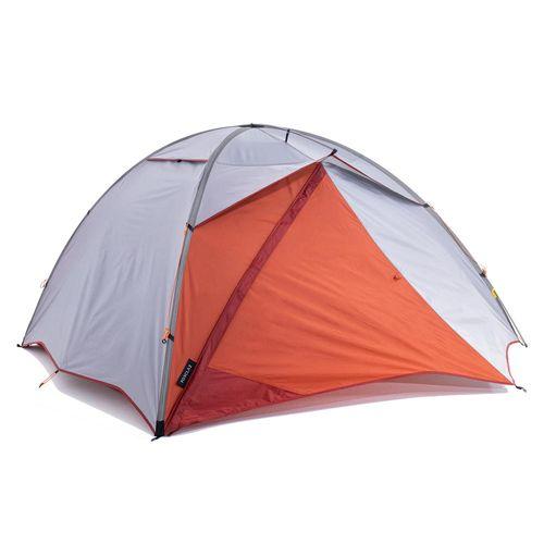 Tent-trek-500-3p-no-size
