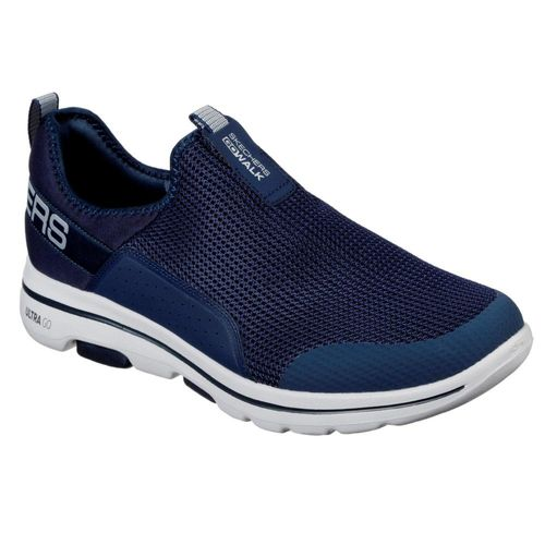 Tenis-masculino-de-caminhada-Go-Walk-5-Downdraft