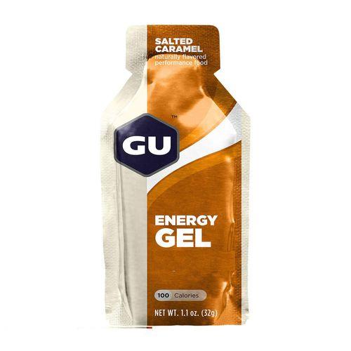 -energy-gel-gu-caramelo