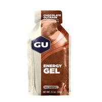 -energy-gel-gu-chocolate
