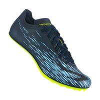 Sapatilha-de-atletismo-Athletic-Sprint