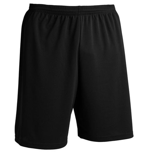 -shorts-f100-ad-preto-2xl