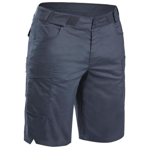 short-nh500-dark-grey-men-uk-46---eu-54-541