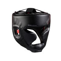 Boxing-headgear-500-full-face-m-55-58cm
