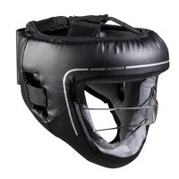 Headgear-100-face-protector-j-s-52-55cm