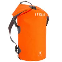 SACO-ROLO-DE-STAND-UP-PADDLE-ESTANQUE-30L-ITIWIT