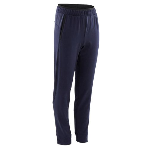 Pantalon-s500-tb