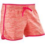 Short-w500-tg-g-shorts-f