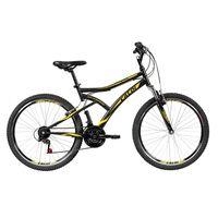 Bicicleta-Caloi-Andes-Aro-26