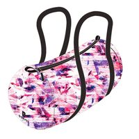 Foldable-fitness-bag-30l