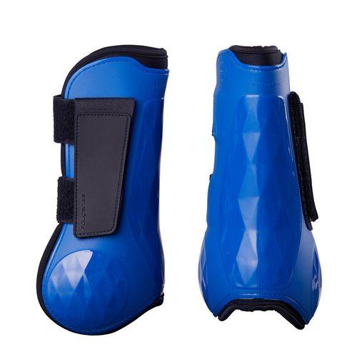 Bbt-500-jump-ho-electrique-blue-fs
