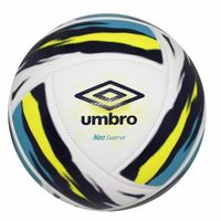 Bola-futsal-Umbro--Neo-Swervw