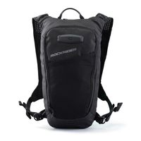 Mtb-water-bag-st-520-black-no-size