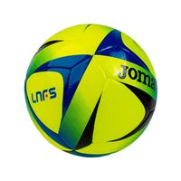 Bola-de-futsal-joma-lnfs