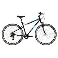 Bicicleta-Feminina-Riverside-500