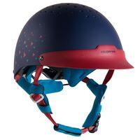 H-120-en1384-helmet-pink-xs-48-52cm