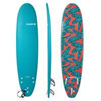 Prancha-de-Surf-em-espuma-7-8-500-Olaian