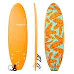 Surfboard-500-soft-6--no-size