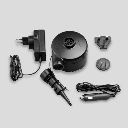 Electric-pump-rechargeable-no-size