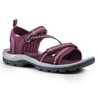 Sandals-nh110-purple-woman-uk-7--eu41