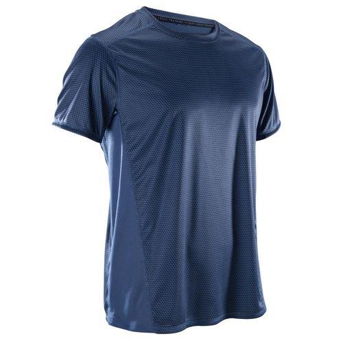 Camiseta-Cardio-Training-Masculina-Domyos