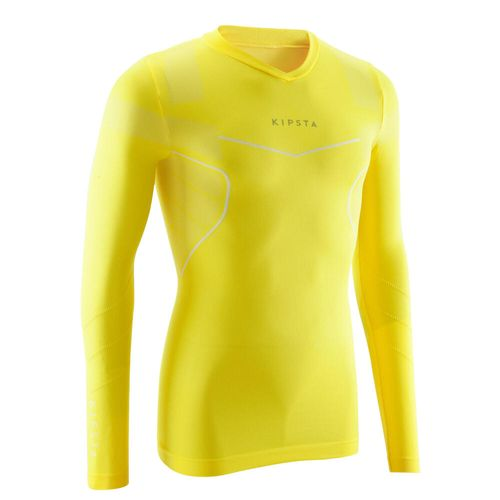Camiseta-Termica-Segunda-Pele-Masculina-Kdry-500