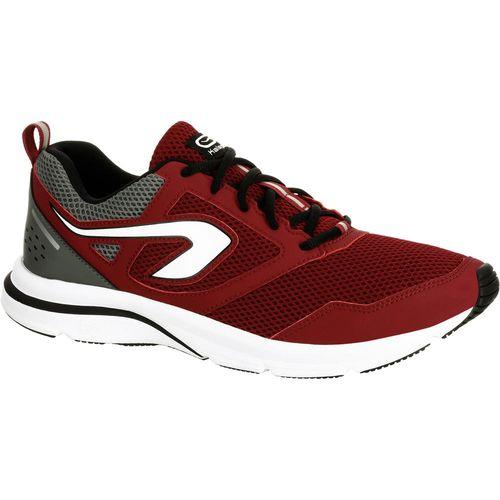 Tenis-masculino-de-corrida-Run-Active