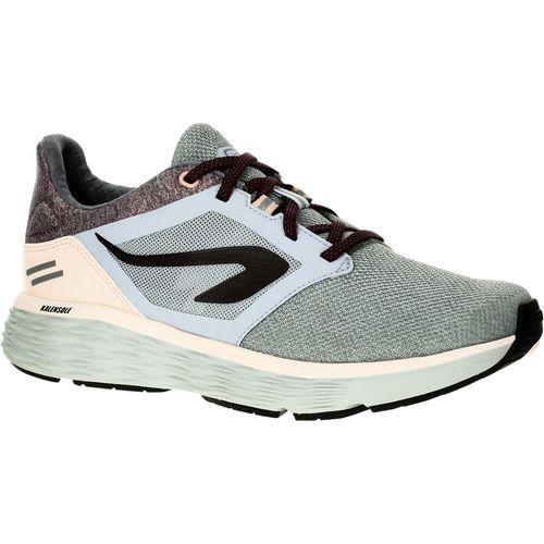 Tenis-feminino-de-corrida-Run-Comfort-Kalenji