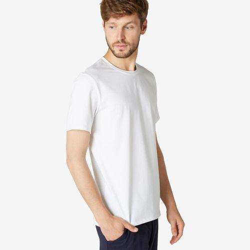 Camiseta-Masculina-Pilates-e-Ginastica