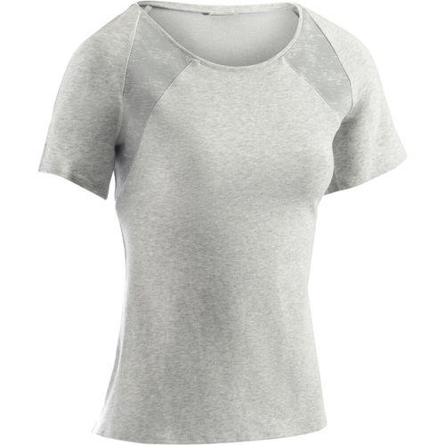 Camiseta-Ginastica-e-Pilates-Feminina-Domyos