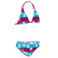 Bikini-de-surf-forma-TRIANGULO-TALOO-LILOU-rosa-fluo