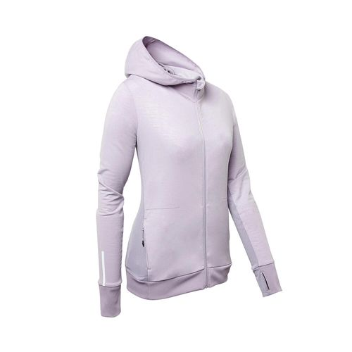 Blusa-feminina-de-corrida-Run-Warm-Plus